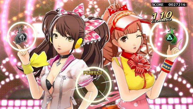 Persona-4-Dance-All-Night-english-03