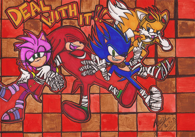 Sonic-Boom-amy360
