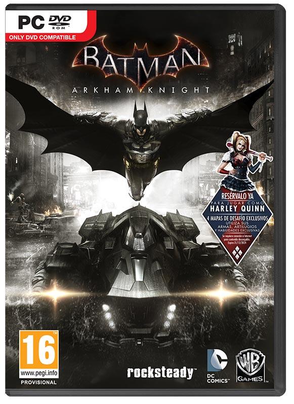 Batman-arkham-knight-pc-cover