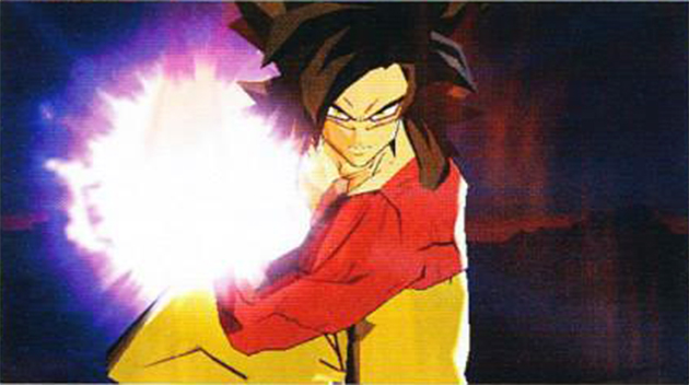 Dragon-Ball-Heroes-2-scan-02
