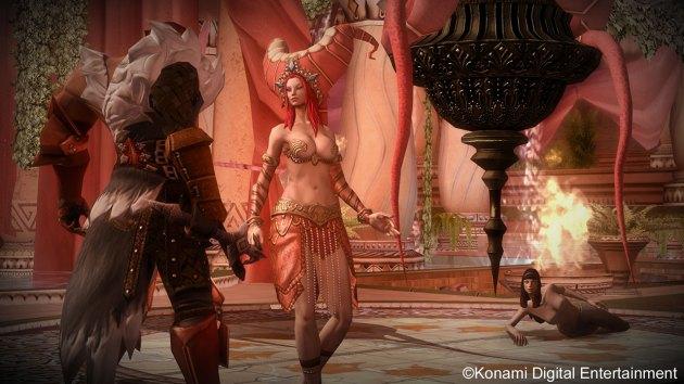 castlevania-los-mirror-of-fate-hd-pc-(3)