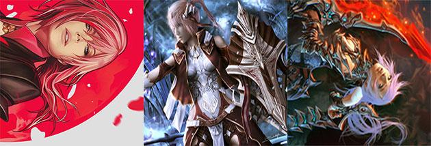 lightning-returns-fanart-tetsuya-nomura