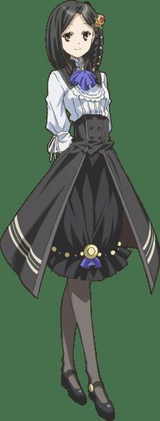 marion quinn atelier anime 01