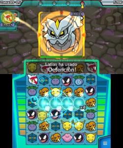 pokemon-link-battle-gameplay-03