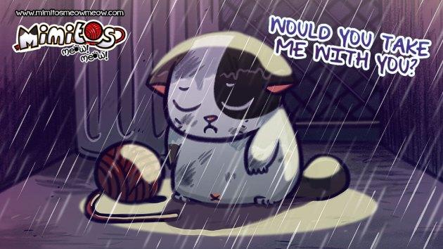 Mimitos-Meow-Meow (1)