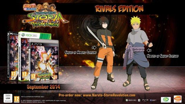 Naruto-Shippuden-Ultimate-Ninja-Storm-Revolution-Edicion-Rivales