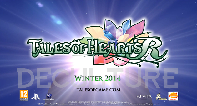 Tales-of-Hearts-R-invierno