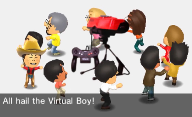 Tomodachi-Life-Hail-Virtual-Boy