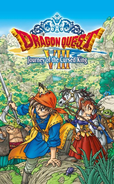 Dragon-Quest-VIII-ios-android-01
