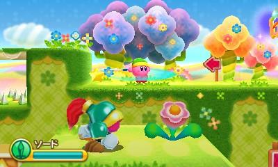 Kirby Triple Deluxe 05