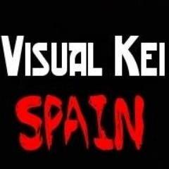 Visual Kei Spain logo
