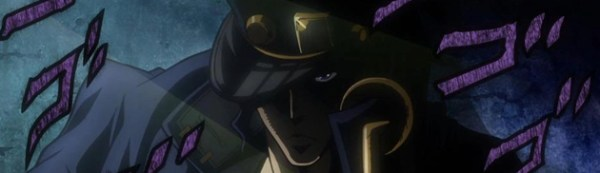 jojo-stardust-crusaders-anime