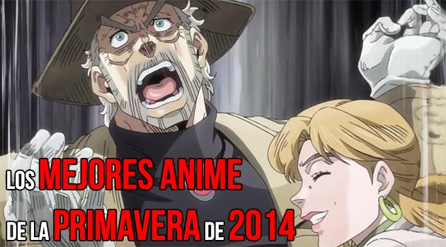 mejores-anime-primavera-2014