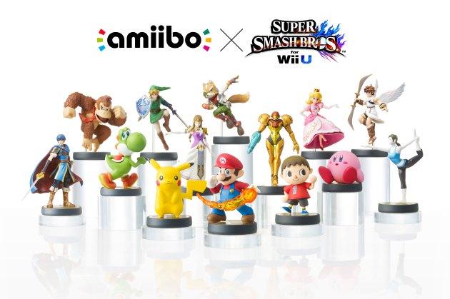 Amiibo-E3-2014-(5)