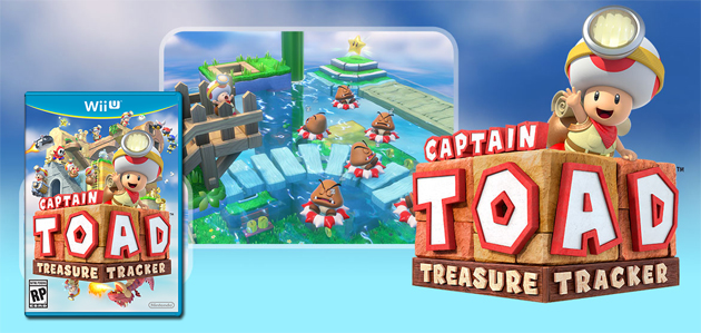 Captain-Toad-Treasure-Crack