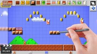 Mario-Maker-E3-(1)