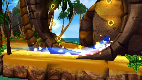 Sonic Boom Shattered Crystal 02