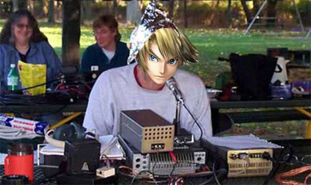 Zelda-Wii-U-rumor