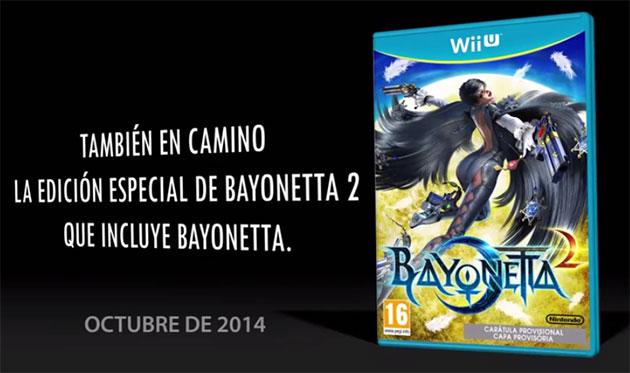 bayonetta-2-edicion-especial