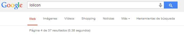google-lolicon