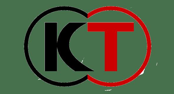 koei tecmo logo