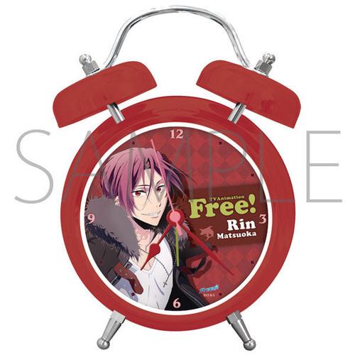 rin free reloj