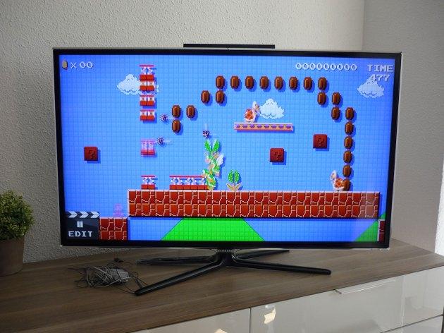 Nintendo-Open-Day-(12)