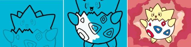 Pokemon-Art-Academy-lanzamiento-(9)