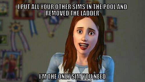 Sims 2 complete collection gratis