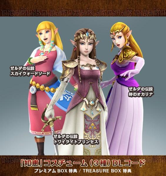 Zelda-Hyrule-Warriors-09