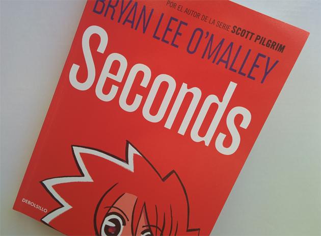seconds-comic