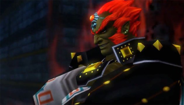 Ganondorf-Hyrule-Warriors-Ocarina-of-Time