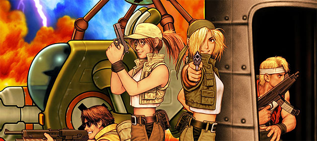 Metal-Slug-3-PS4-PS3-PS-Vita