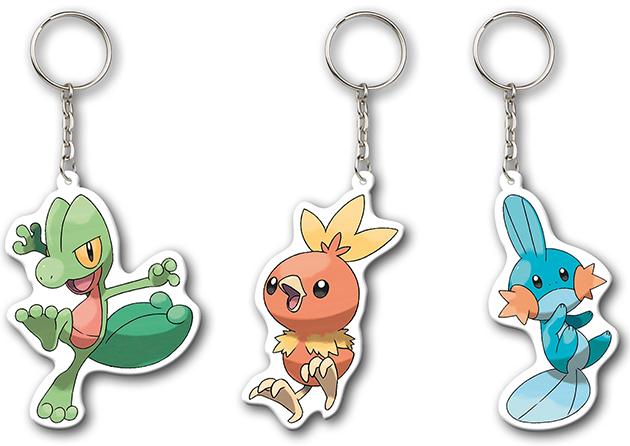 Pokemon-Rubi-Omega-Zafiro-Alfa-llaveros