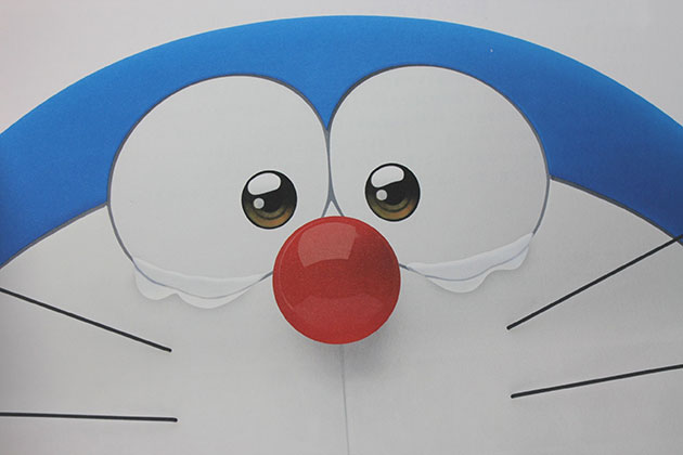 Stand-by-me-Doraemon-poster