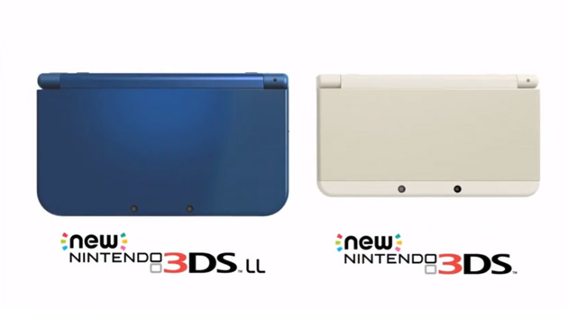 new-nintendo-3ds-xl