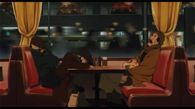 tokyo-godfathers-3
