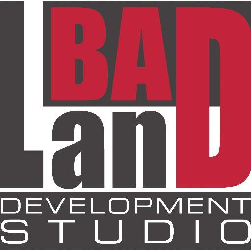 Badland Development Studio