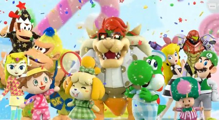 Kyary-Pamyu-Pamyu-New-Nintendo-3DS-02