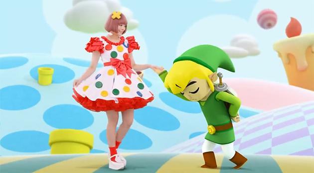 Kyary-Pamyu-Pamyu-New-Nintendo-3DS-04