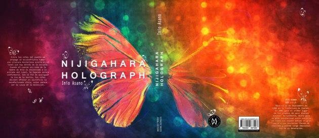 Nijigahara_Holograph_Jacket_1