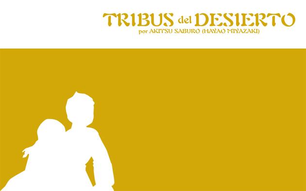 tribus-desierto-miyazaki