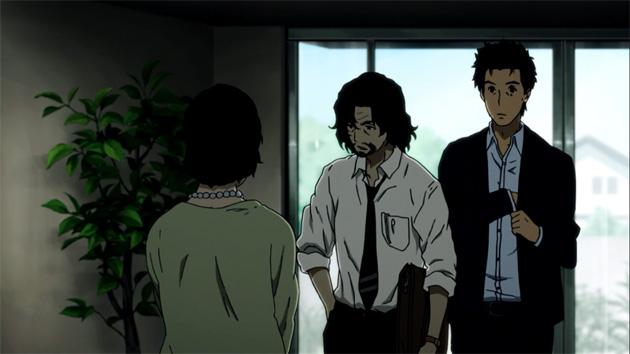 zankyou-no-terror-2