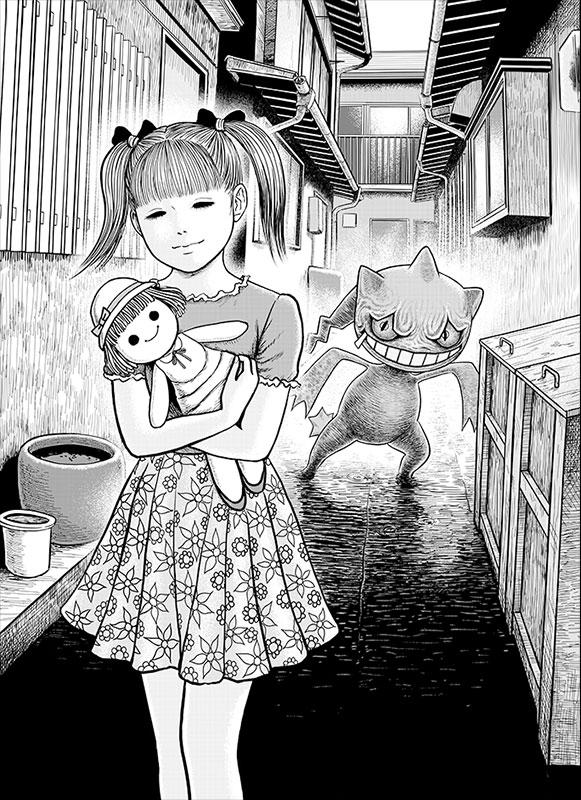 Kowapoke-Junji-Ito-Pokemon-01