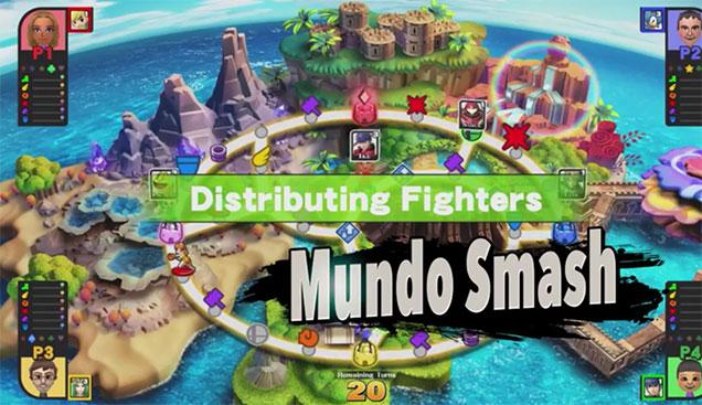 Mundo-Smash-Bros-Wii-U