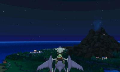 Ultravuelo-Pokémon-Rubí-Omega-Zafiro-Alfa-22