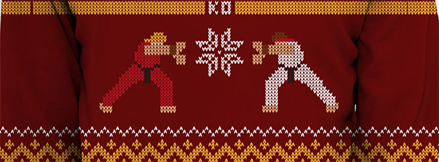jersey-navidad-videojuegos