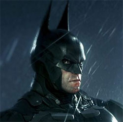 Batman-Arkham-Knight-icon