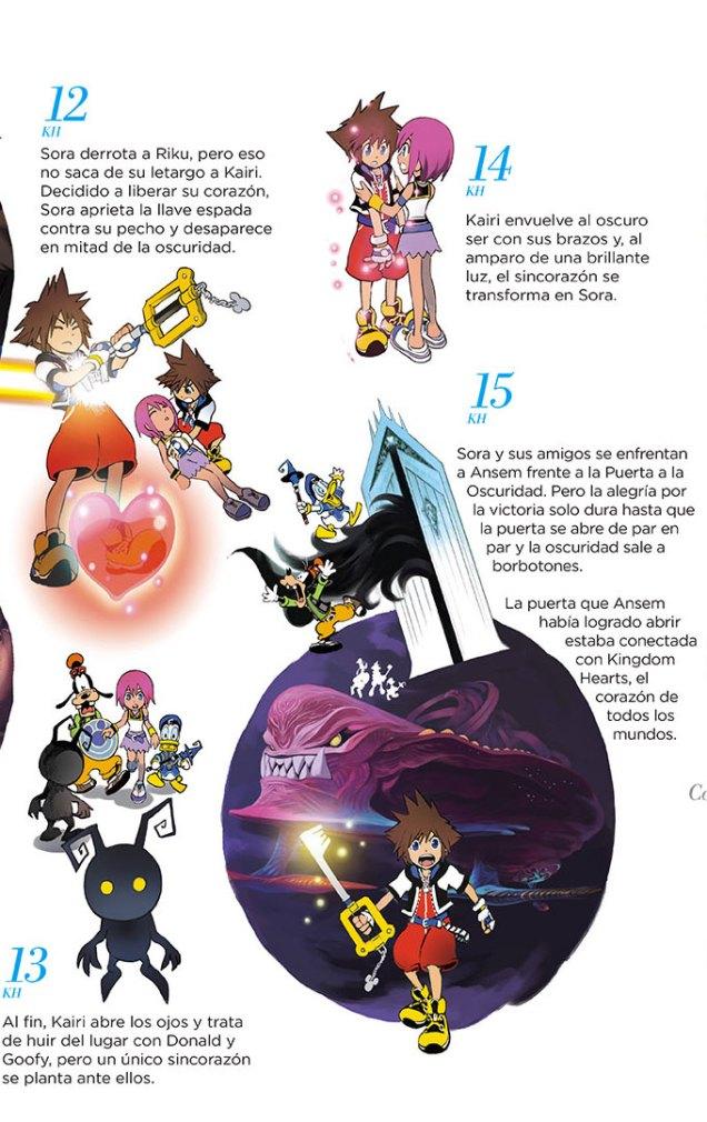 Kingdom-Hearts-manga-especial-05