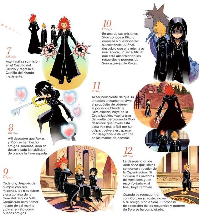 Kingdom-Hearts-manga-especial-12
